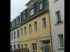 Ansicht - Neu - Straße