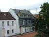 Ansicht - Neu - Innenhof