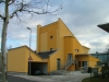Ansicht - Neunkirchen