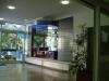 Eingang - Kinderklinik